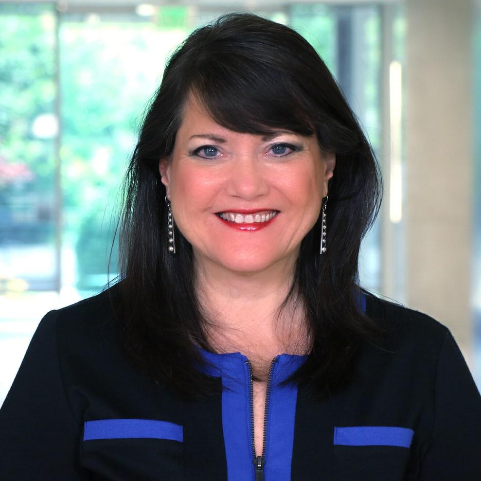 Marlene Floyd